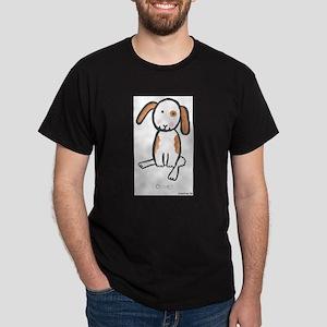 Ollie Dark T-Shirt
