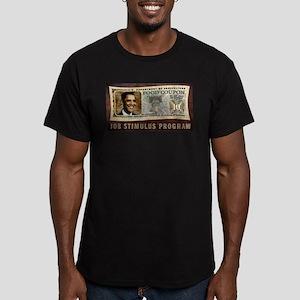 Food Stamp Obama T-Shirt