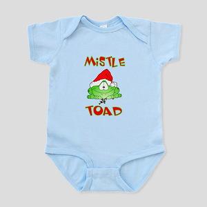 4-Image1 Infant Bodysuit
