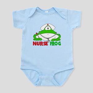 ScannedImage-45 Infant Bodysuit