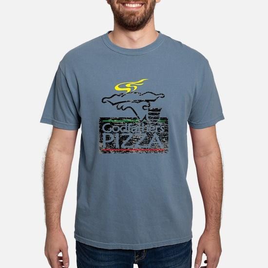 GF_Pizza T-Shirt