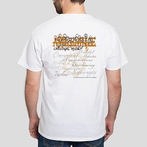 Superbia - Pride / Arrogance T-Shirt