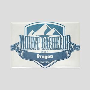 Mount Bachelor Oregon Ski Resort 1 Magnets