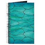 Sea Waves Journal