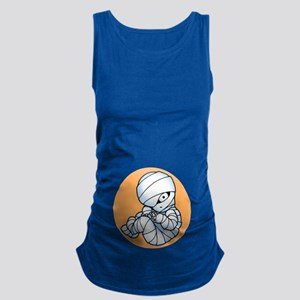 Mummy-to-Be Maternity Tank Top