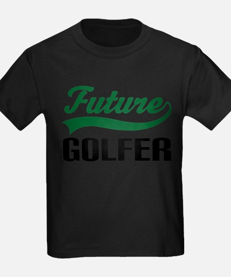Future Golfer T-Shirt