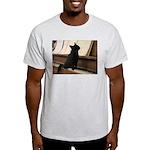 Piano Kitty T-Shirt