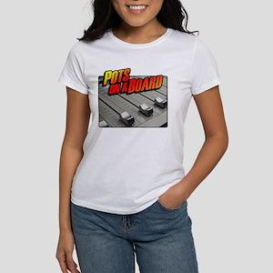 POAB! Women's T-Shirt