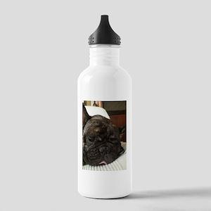 Kanada 2 Stainless Water Bottle 1.0L