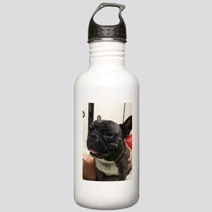 Kanada-kun 2 Stainless Water Bottle 1.0L