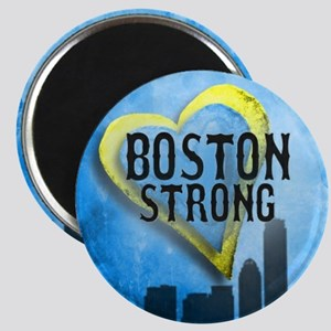 Boston Strong Magnet