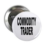 Stock Trader Button