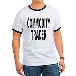 Stock Trader Ringer T