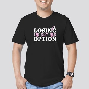 Losing is not an option T-Shirt