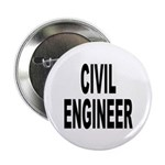 Civil Engineer Button
