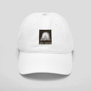Spirit Photography Cap
