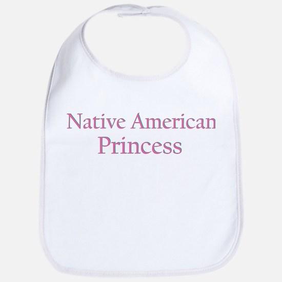 nativeamericanprincess.png Bib