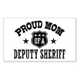 Deputy sheriff Single