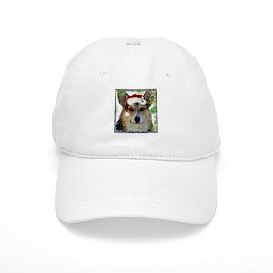 050a351db73 Welsh Corgi Hats - CafePress