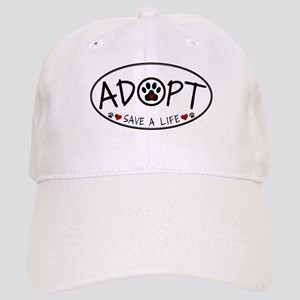 Universal Animal Rights Cap