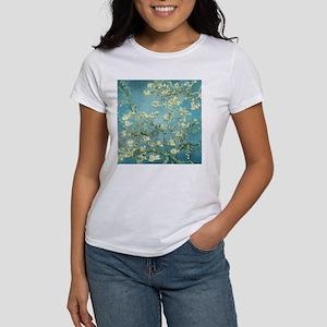 Blossoming Almond T-Shirt
