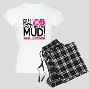 Read Women Do It In The Mud (Pink Mud Runner) Paja