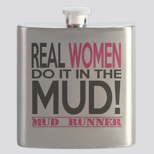 Read Women Do It In The Mud (Pink Mud Runner) Flas