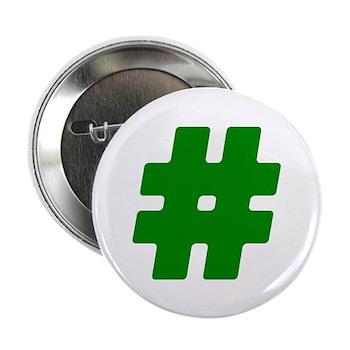 Green #Hashtag 2.25