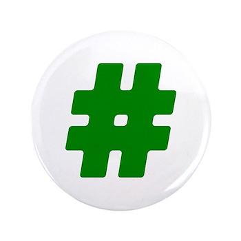 Green #Hashtag 3.5