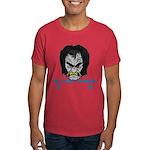 Zombie Beaters Dark T-Shirt