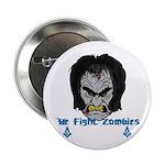 Zombie Beaters 2.25