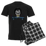 Zombie Beaters Pajamas