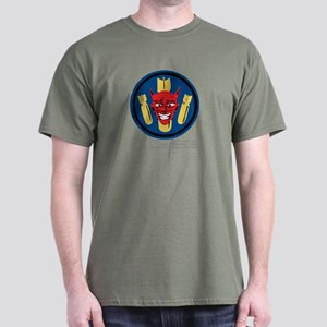 510th Bomber Squadron T-Shirt