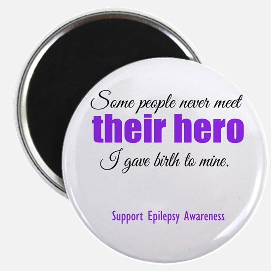 Hero Epilepsy Magnets