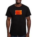 Dancing through Hell T-Shirt