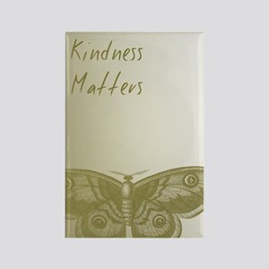 Kindness Matters Magnets