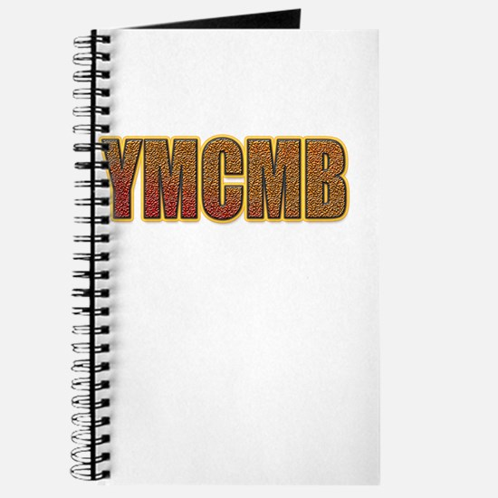 YMCMB Journal