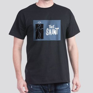 The Saint  Dark T-Shirt