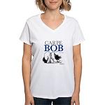 Carpe Bob T-Shirt