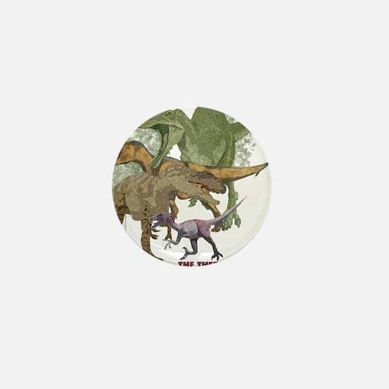theropods.jpg Mini Button
