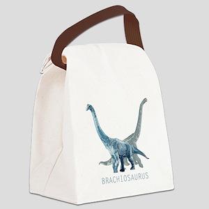 BRACH Canvas Lunch Bag