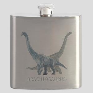 BRACH Flask