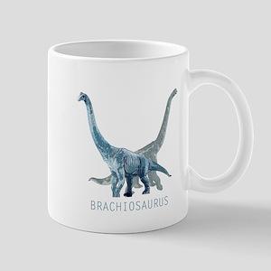 BRACH Mug