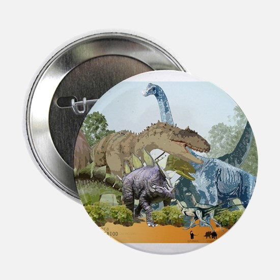 "jurassic.png 2.25"" Button"