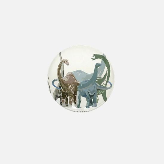 3-sauropods.png Mini Button