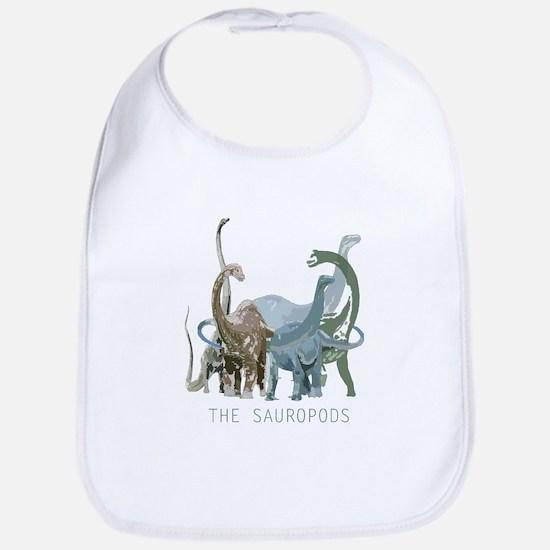 3-sauropods.png Bib