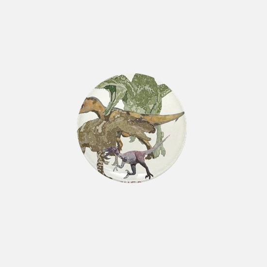 3-theropods.png Mini Button