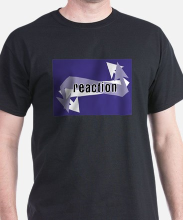 Reaction T-Shirt