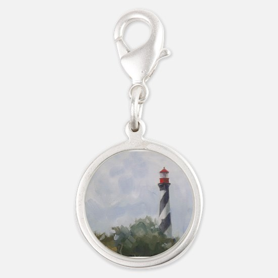 St. Augustine Lighthouse Charms