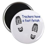 Foot Fetish 2.25